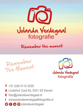 fotografie-visitekaartje