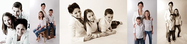 familiefoto 3