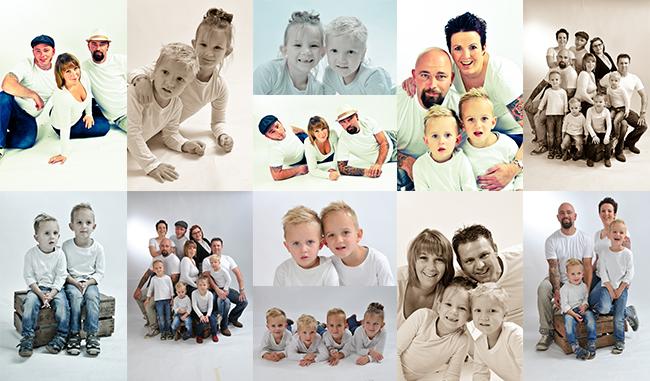 familiefoto 4