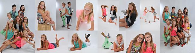 photoshootparty 1