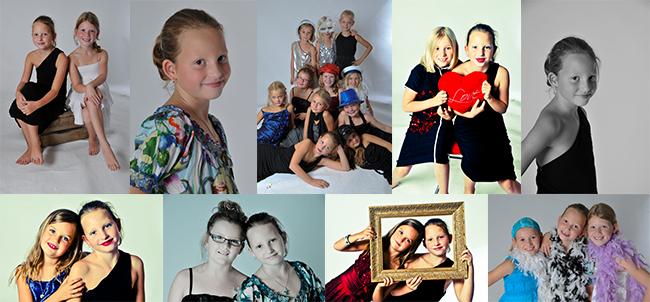 photoshootparty 4