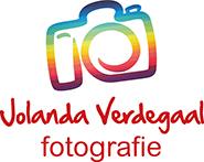 Jolanda Verdegaal fotografie